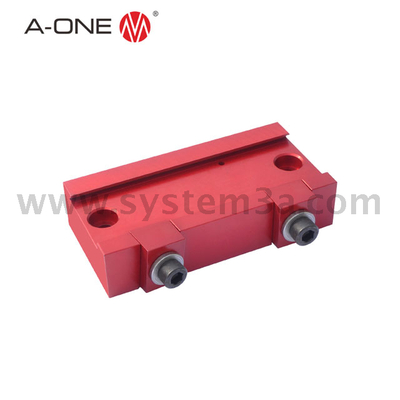 Dovetail slot holder U50 3A-110065